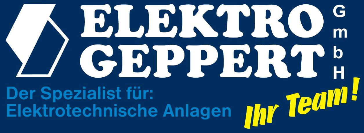 Elektro Geppert Breisach